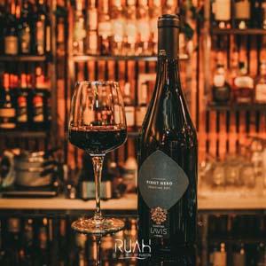 Pinot Nero - D.O.C. (Lavis)