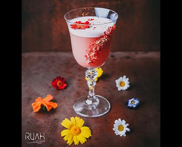 cocktail-Iris
